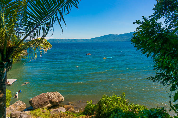 18 Incredible Places to Visit in Nicaragua