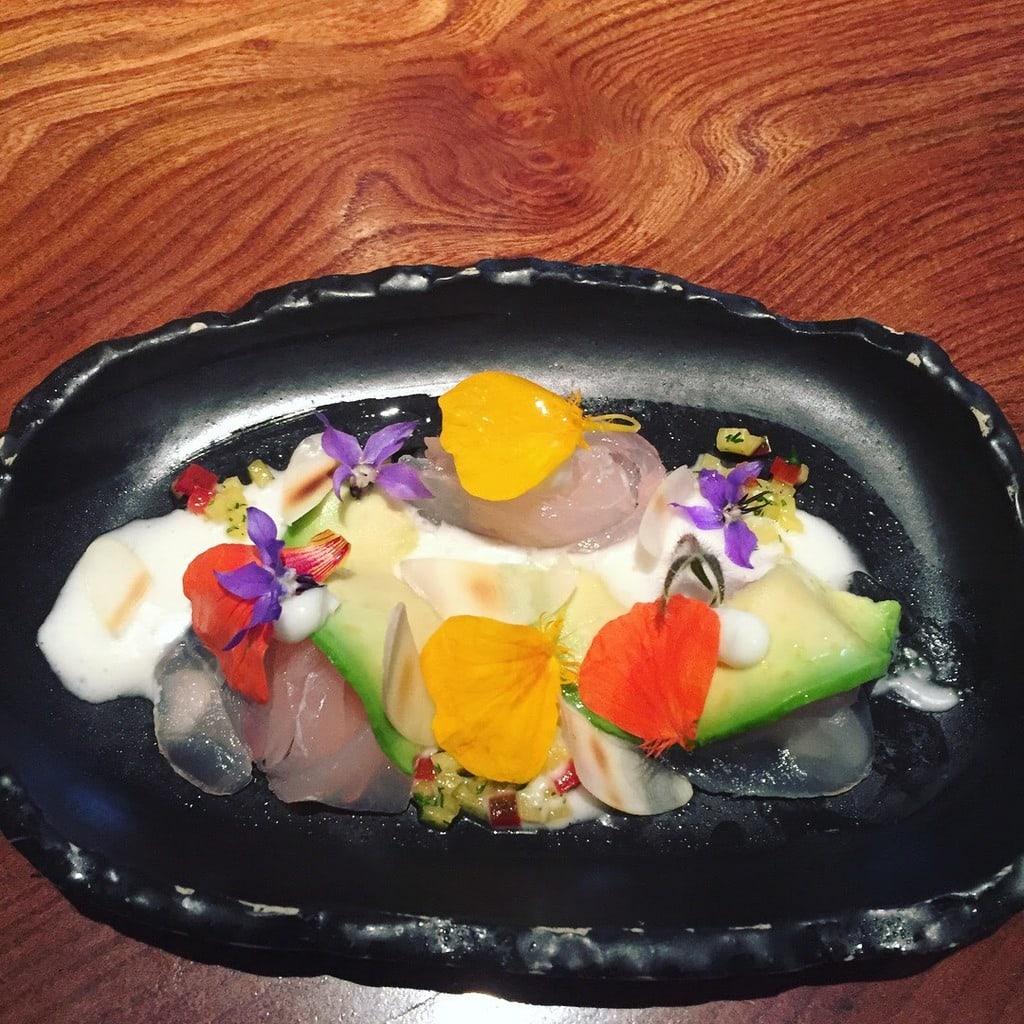 Best restaurants in Lima Peru Astrid y Gaston