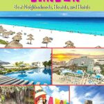 Where to Stay in Cancun: Your Guide to the Best Neighborhoods, Hostels, and Hotels travel, mexico, central-america