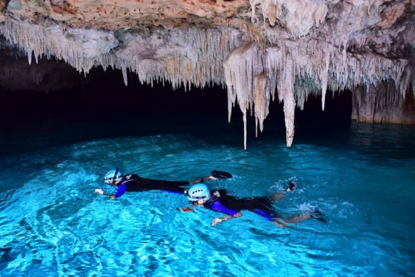 8 Best Cenotes in the Yucatan Peninsula of Mexico