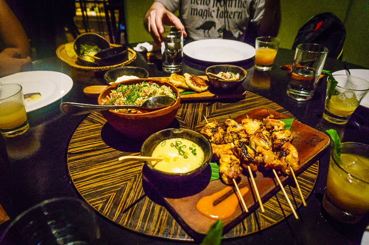 best restaurants in lima amaz
