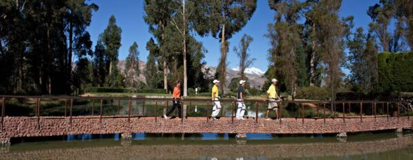 la paz bolivia golf club things to do in la paz bolivia