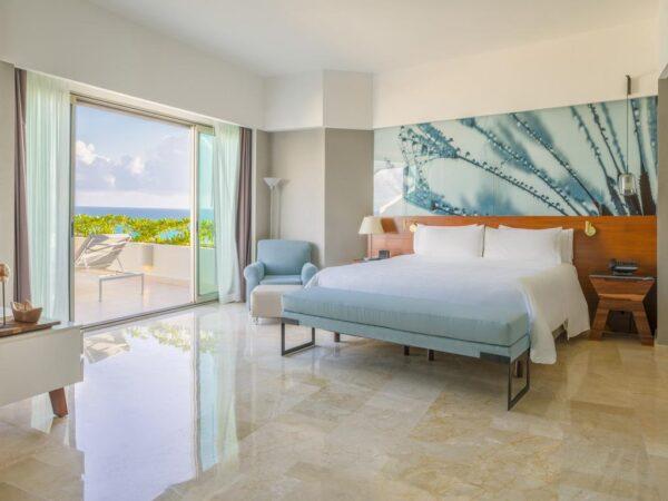where to stay in cancun Live Aqua Beach Resort Cancun