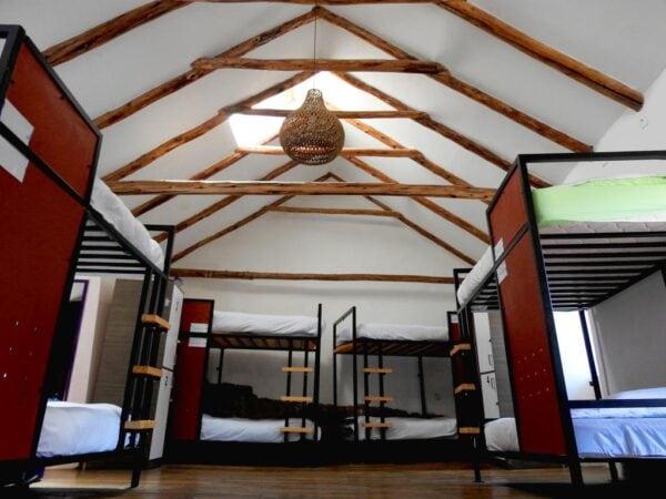 best cusco peru hostels intro hostels cusco