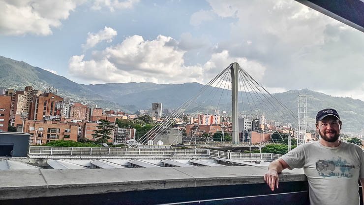 The Ultimate Guide to Envigado, Colombia travel, south-america, colombia