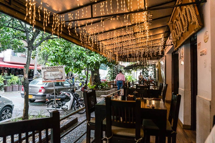 The Ultimate Guide to Envigado, Colombia
