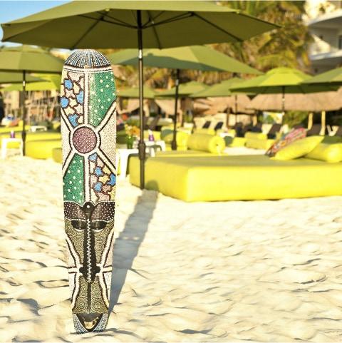 lido beach things to do in playa del carmen mexico