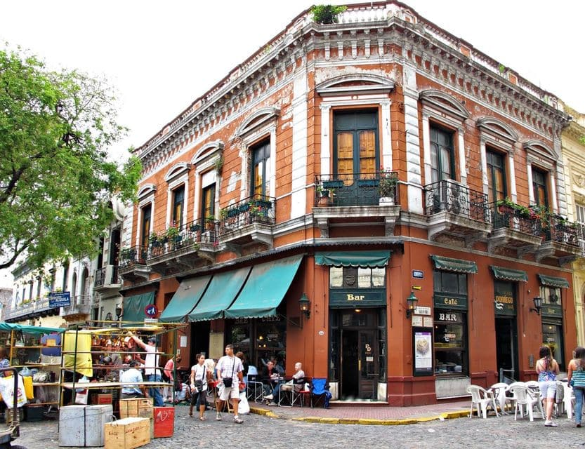 Save Big Money in Argentina (How to Avoid Crazy ATM Fees)