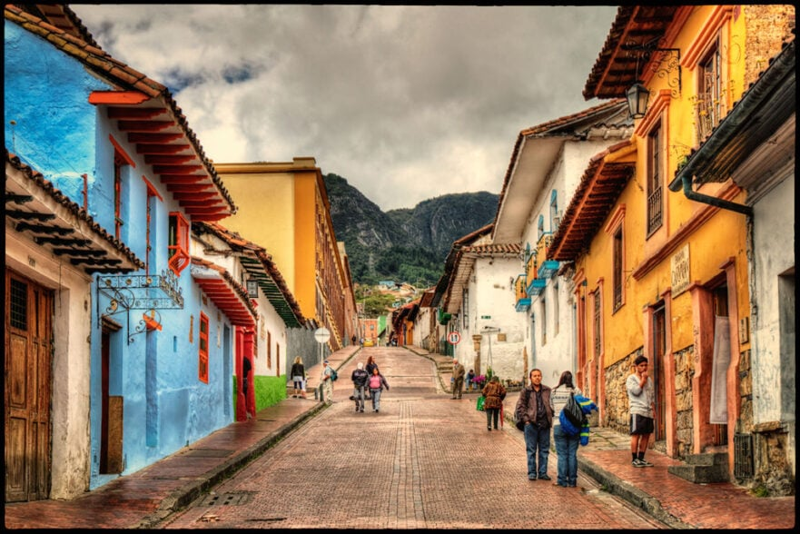 where to stay in bogota featured