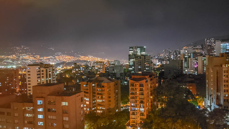 Medellin Marriott Hotel Review: Elegance on the Golden Mile travel, south-america, medellin, colombia