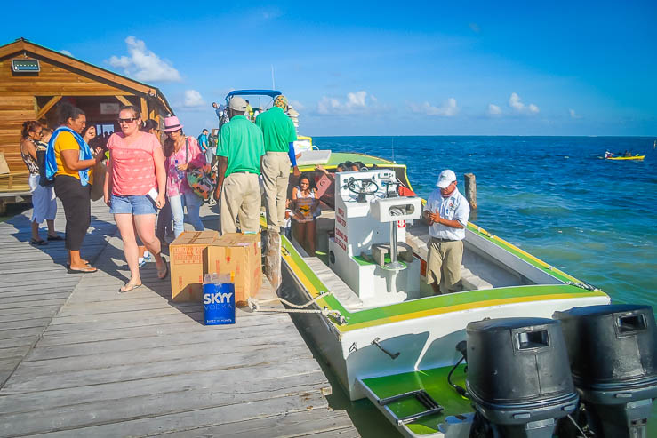 Is Belize Safe? Tips and Insight on Safety in Belize travel, central-america
