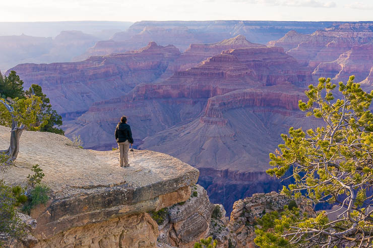 The Best Road Trips from Las Vegas, Nevada travel, road-trip, nevada