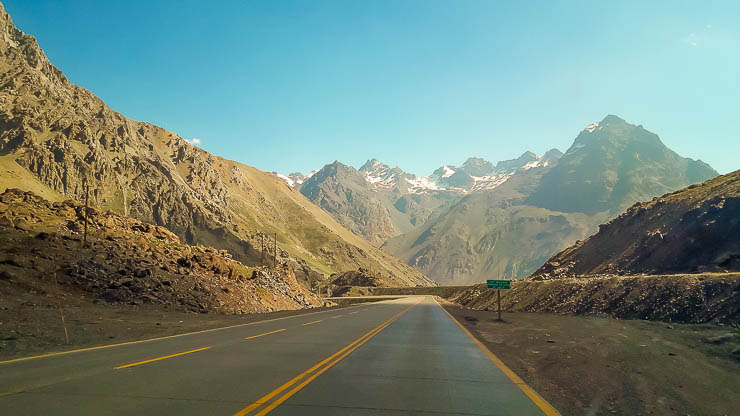 The Coolest Things to Do in Mendoza Argentina travel, south-america, argentina