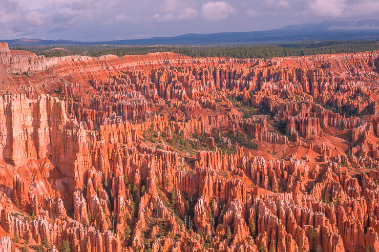 12 Awesome Hikes in Bryce Canyon National Park utah, travel, outdoors