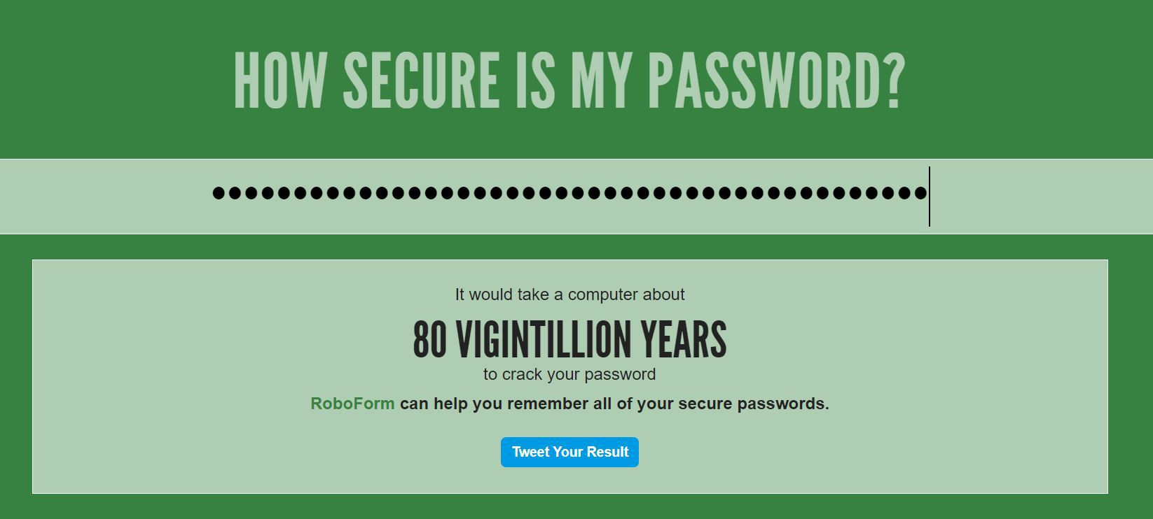 How to Protect Yourself Online: A Simple Guide location-independence